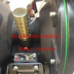 专业流体输送,各类气动隔膜泵配件。