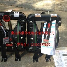 重庆制药厂气动隔膜输送泵,加药泵,污水处理