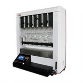 脂肪测定仪――Hanon SOX406脂肪测定仪