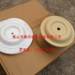 美国ARO气动隔膜泵,pp外壳,特氟龙球,球座,垫片