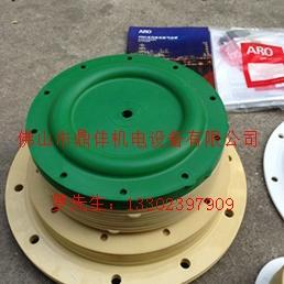 美国ARO气动隔膜泵,广东佛山鼎��气动隔膜泵