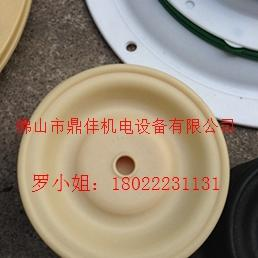 ARO气动隔膜泵pp塑料外壳,聚四氟乙烯膜片,垫片,支架