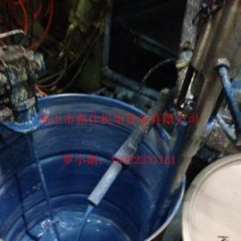 专业维修各类进口气动隔膜泵,隔膜泵配件批发