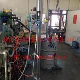 美国英格索兰,耐腐蚀,佛山气动隔膜泵