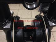 【鼎�А糠鹕蕉��BQG气动隔膜泵系列,塑料泵,金属泵