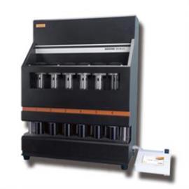 海能SOX500脂肪测定仪