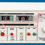 扬子YD3013/5013耐电压测试仪