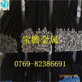 A3冷拉光方棒 国产优质冷拉可电镀A3方棒低价批发