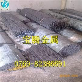 供应Q235冷拉扁铁 进口高强度Q235光扁铁