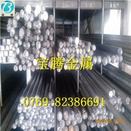 厂价批发Q195冷拉光方棒 国产优质Q195光扁铁低价直销