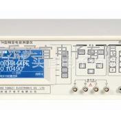YD2617A精密电容测量仪 YD2617A