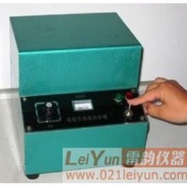 专业供应正规DF-4型电磁矿石粉碎机销售厂家