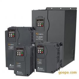 台湾三�S3800抽油机专用变频器