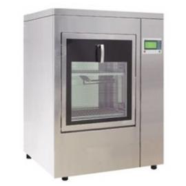 实验室全自动洗瓶机厂家