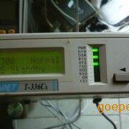 台联 T-336Cx 调制解调器