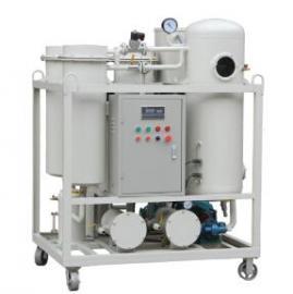 通瑞牌ZJC-10汽轮机润滑油透平油专用�V油�C