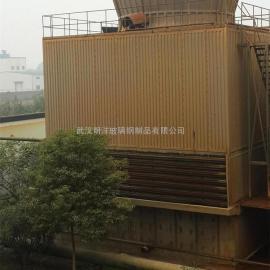 武汉专业生产冷却塔