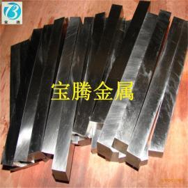 美国进口超硬白钢刀 进口M42高硬度高速钢车刀批发