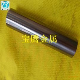 进口白钢圆棒 高硬度白钢精磨棒 白钢圆棒的规格表