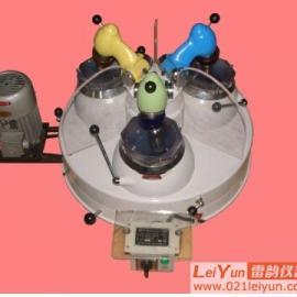 三头研磨机【图片 价格 技术参数】XPM-φ120×3三头研磨机批发 �