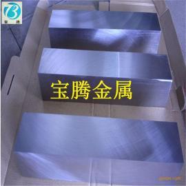 供应日本进口AB21超硬白钢刀  高红刃性白钢刀具