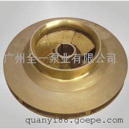 广州水泵厂家GD管道泵_管道泵叶轮更换 惠东博罗销售维修