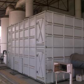 活性炭纤维有机气体吸附装置价格