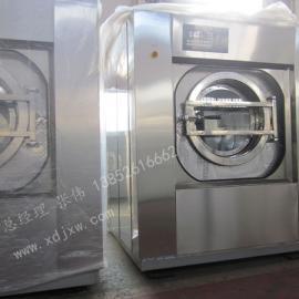 XGQ-100FA全自动洗脱机|304不锈钢洗衣机