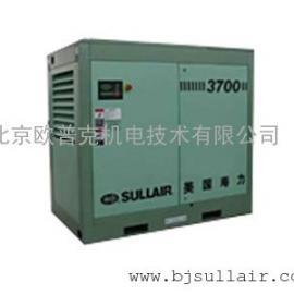 北京寿力空压机销售服务中心 寿力AS系列螺杆空压机