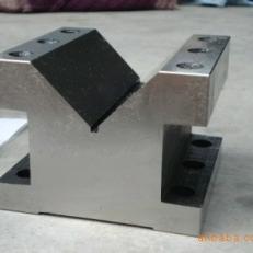 v型架,v型铁,v型块,磁性v型架,大理石v型架