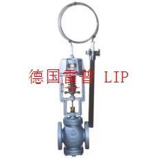 进口机动温度调度阀(进口机动温控阀)独立式备件
