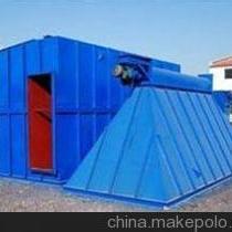 北京工业布袋清灰器工业单机清灰器工业防爆布袋清灰器