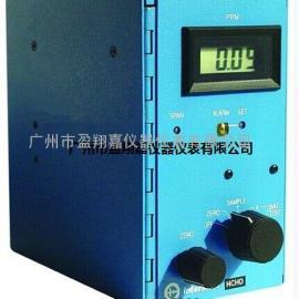 4160-19.99m甲醛检测仪