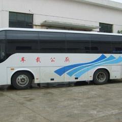 上海车载卫生间,大巴车移动厕所厂家,