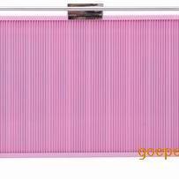 碳纤维电暖器|提供阳光益群碳纤维电暖器和墙暖