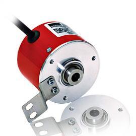 PRI58H光学增量编码器|土耳其OPKON进口位移传感器