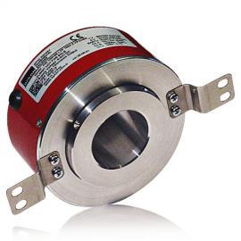 PRI100H光学增量编码器|OPKON进口位移传感器