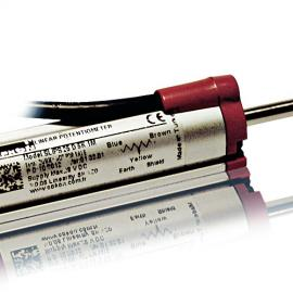 SLPIS微型位移传感器|OPKON进口位移传感器