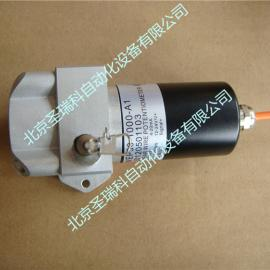 WEP50-1000-A1台湾JJX原装拉线电子尺