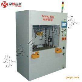 伺服热熔焊接机