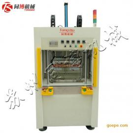 液压热熔焊接机