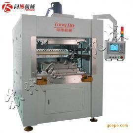 伺服热板焊接机