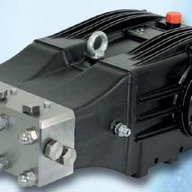 雾德高压柱塞泵VY-B25/800R