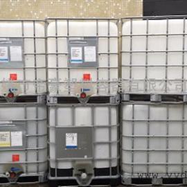 加厚吨桶集装桶