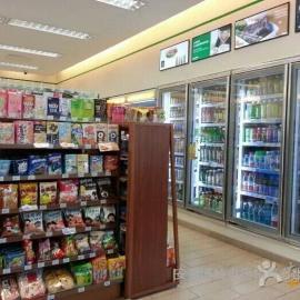不锈钢饮料柜,双门不锈钢饮料柜,饮料柜价格,饮料柜定做