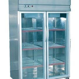 玻璃门展示柜,厨房冷柜,保鲜冷柜,便利店冷柜