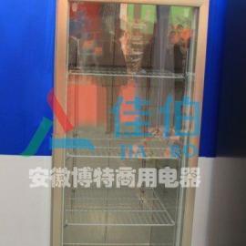商用立式饮料柜,饮料冷藏柜,饮料柜价格,饮料柜批发