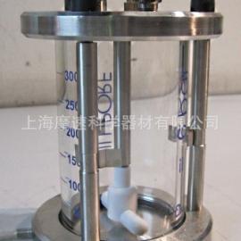 密理博耐溶���拌式超�V�b置超�V杯XFUF07601