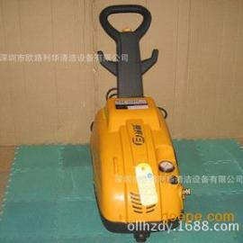 高压水枪洗车机生产厂家深圳汽车高压水枪