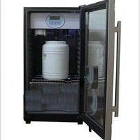 HC-9601YL型混采冰箱式水质采样器